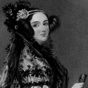 Ada lovelace day 2018 quotes facts biography crop 1539097203 1366x1366